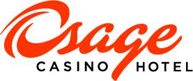 Osage Casino & Hotel