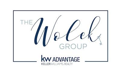 The Wolek Group: Keller Williams Realty