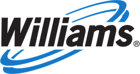 Festival Sponsor: Williams Companies