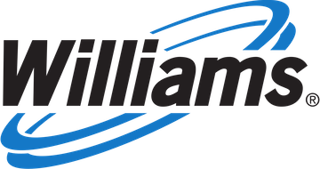 Sponsor, Williams Companies