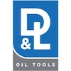 Festival Sponsor: D&L Oil Tools