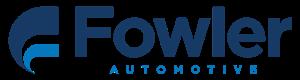 Festival Sponsor: Fowler Toyota