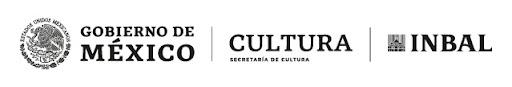 Goberino de Mexico Sponsor