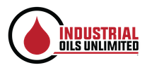Festival Sponsor: Industrial Oils Unlimited