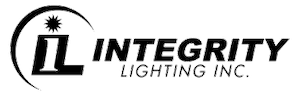 Festival Sponsor: Integrity Lighting