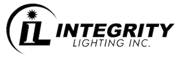 Sponsor, Integrity Lighting