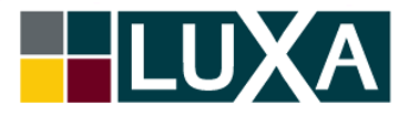Sponsor, Luxa Enterprises